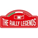 Rally Legend